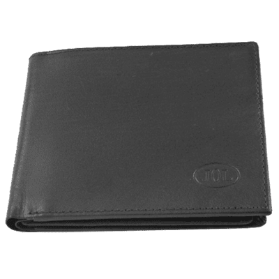 Hip Pocket Wallet by Jerry O'Connell and PropDog - Trick