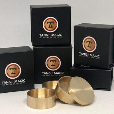 O-Korto Box Set by Tango - Trick (B0024)