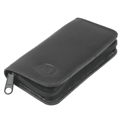 JOL Coin Purse (Zippered) by Jerry O'Connell and PropDog - Trick