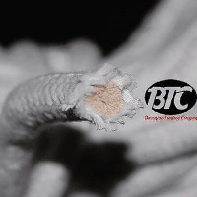 BTC Parlor Rope over 325 ft. (Extra White) (BTC2) - Trick