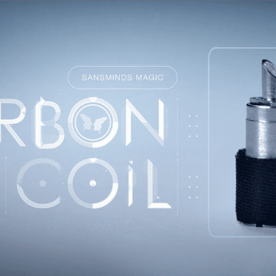 Vapr Replacement Heater Coil