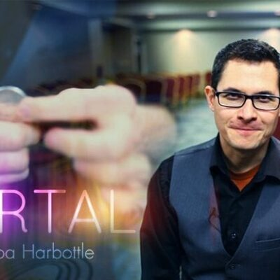 Portal by Kainoa Harbottle video DOWNLOAD