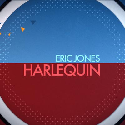 Harlequin by Eric Jones video DOWNLOAD