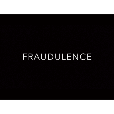 Fraudulence by Daniel Bryan - Video Download