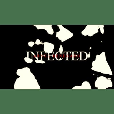 Inkfected by Arnel Regegado - Video DOWNLOAD