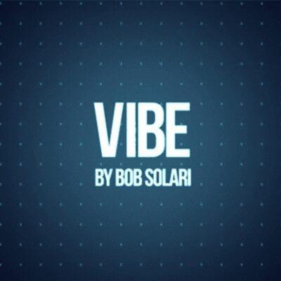 Vibe by Bob Solari video DOWNLOAD