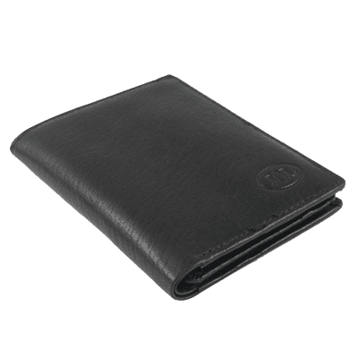JOL Packet Trick Wallet by Jerry O'Connell & PropDog - Trick