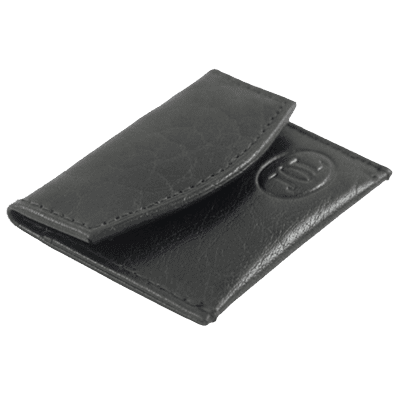 JOL Single Purse by Jerry O'Connell & PropDog - Trick