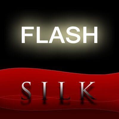 Flash Silk by Sandro Loporcaro (Amazo) video DOWNLOAD