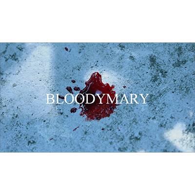 Bloody Mary by Arnel Renegado - Video DOWNLOAD