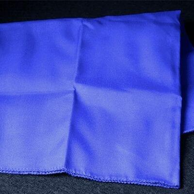 Devils Handkerchief Plus by Mr. Magic - Trick