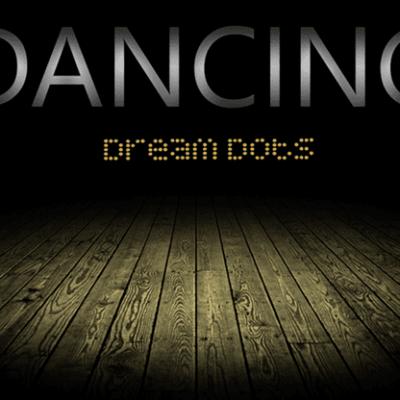Dancing Dream Dots by Sandro Loporcaro (Amazo) video DOWNLOAD