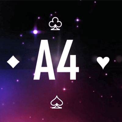 A4 by Ayan Mukherjee video DOWNLOAD