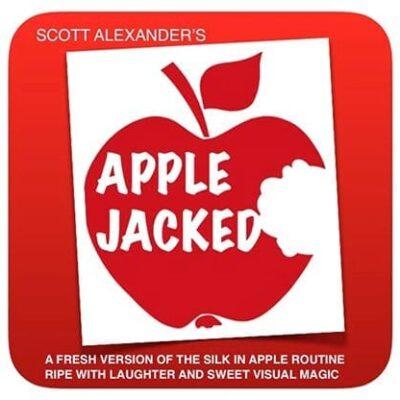 Apple Jacked by Scott Alexander - Trick