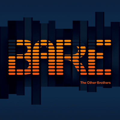 Bare (Gimmicks and Online Instructions) by The Other Brothers - Trick