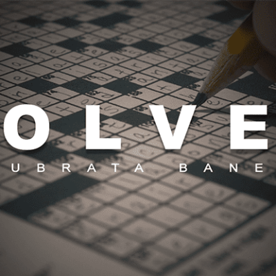 SOLVED by Subrata Banerjee video DOWNLOAD