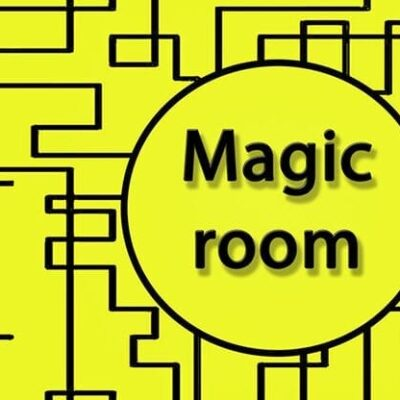 Magic Room by Sandro Loporcaro (Amazo) video DOWNLOAD