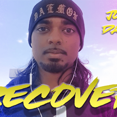 Recover by Johnny Daemon video DOWNLOAD