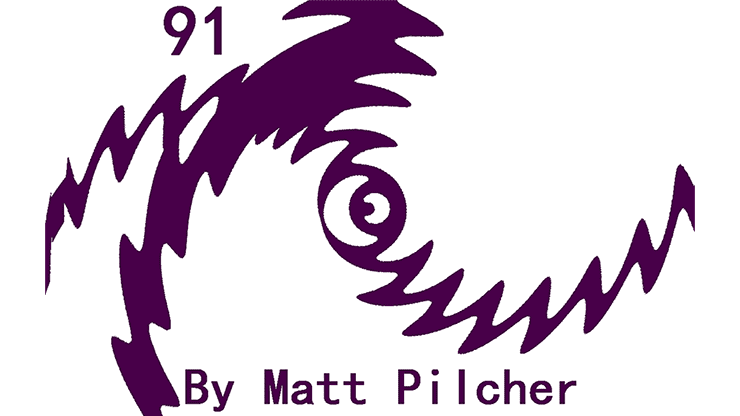 91 by Matt Pilcher video DOWNLOAD