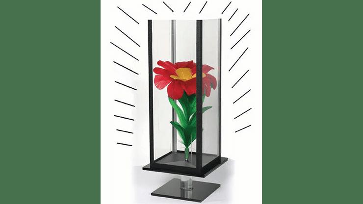 Flower Maker Tube by Tora Magic - Trick
