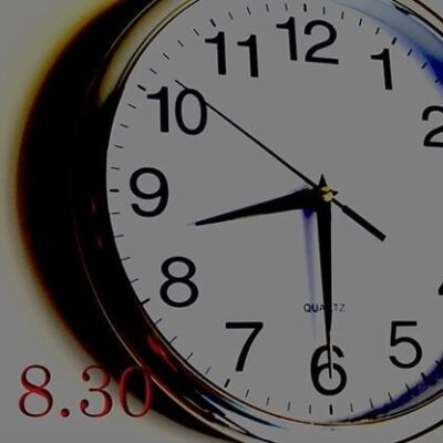 AT 8:30 by Sandro Loporcaro (Amazo) video DOWNLOAD