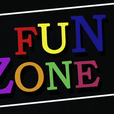 Fun Zone by Sandro Loporcaro (Amazo) video DOWNLOAD