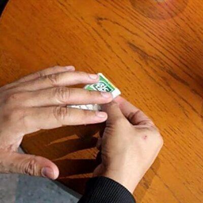 LABELIZE by Arnel Renegado video DOWNLOAD