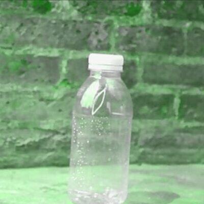 PLASTIC SURGERY by Arnel Renegado video DOWNLOAD