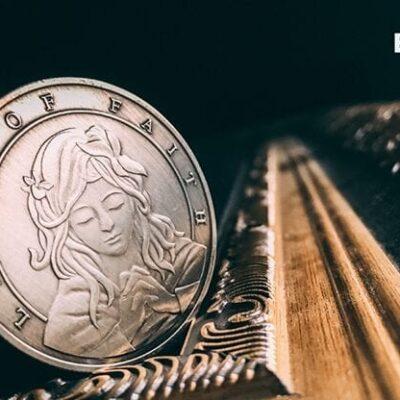 Euna Dollar Set (Moonlight Edition, Dollar Size, Set of 3)