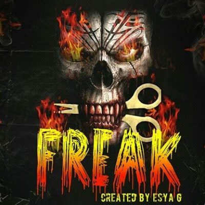 Freak by Esya G video DOWNLOAD