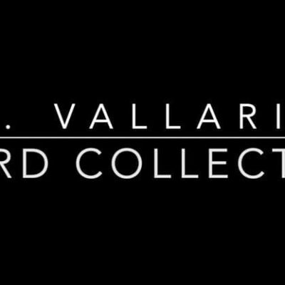 Card Collector (Gimmicks and Online Instructions) by Jean-Pierre Vallarino - Trick