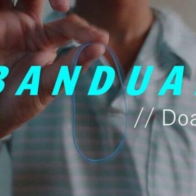Bandual by Doan video DOWNLOAD