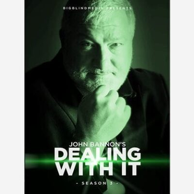 Dealing With It Season 3 by John Bannon video DOWNLOAD