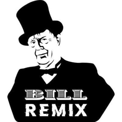 BILL REMIX by Luis Zavaleta video Download