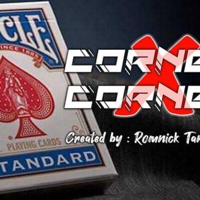 Corner X Corner by Romnick Tan Bathan video DOWNLOAD