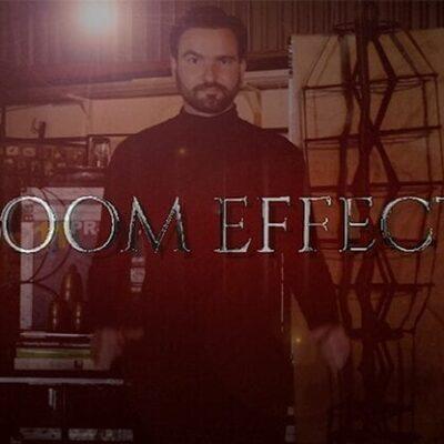 Boom by Fernando Mier video DOWNLOAD