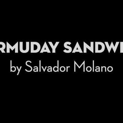 Bermuday Sandwich by Salvador Molano video DOWNLOAD