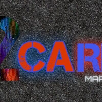 Two Card by Maarif video DOWNLOAD