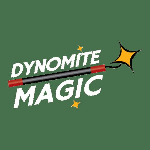Dynomite Magic