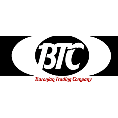 BTC Parlor Rope 50 ft. WHITE ( BTC3 - 10mm No core ) - Trick
