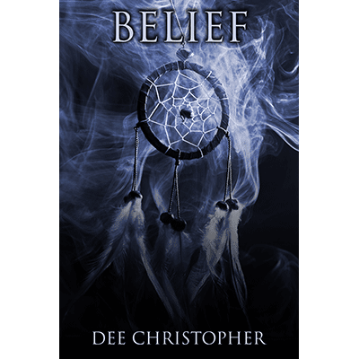 Belief by Dee Christopher - DOWNLOAD