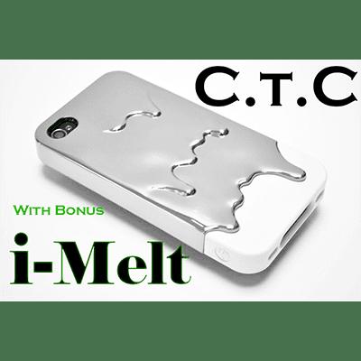 C.T.C. by Daniel Bryan - Video DOWNLOAD