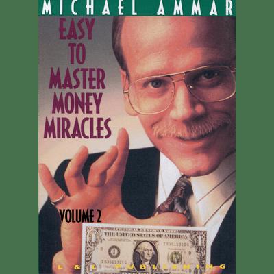 Money Miracles Ammar- #2 video DOWNLOAD
