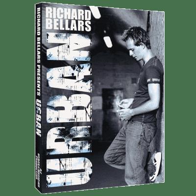 Urban by Richard Bellars video DOWNLOAD