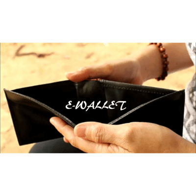 E-Wallet by Arnel Renegado - Video DOWNLOAD