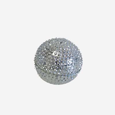 Extra Ball Vernet Multiplying Ball