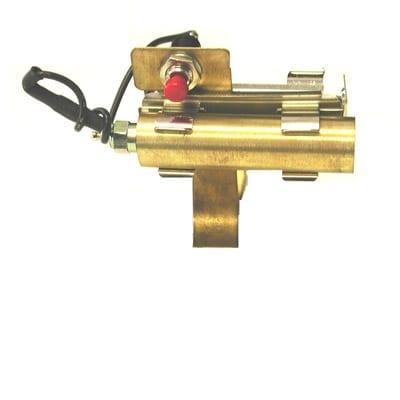 Flash Gun Electronic