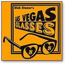 Las Vegas Glasses