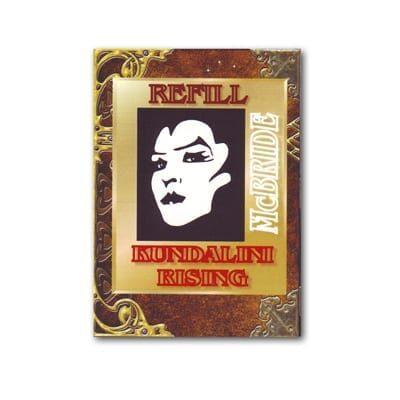 Refill for Kundalini Rising - Tricks