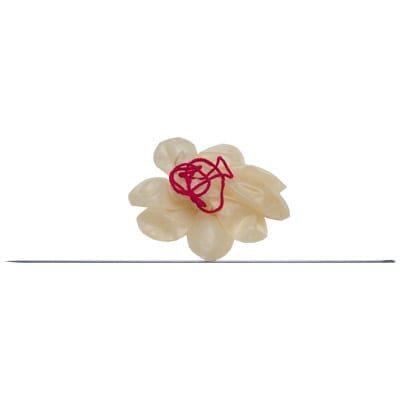 Needle Through Balloon by Royal Magic - Trick